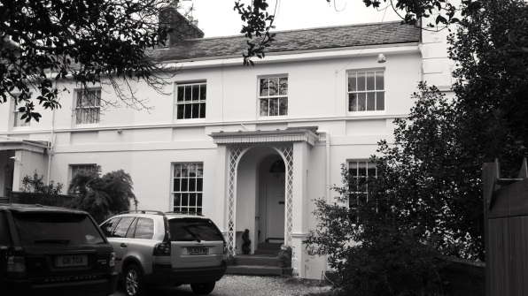 7 Queens Place Southsea 1847 (Owen)
