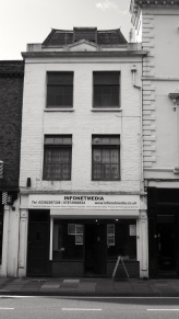 45 Queens St Portsmouth C19
