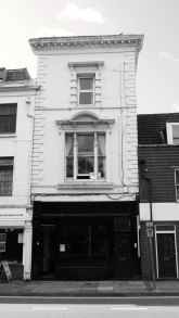 46 Queens St Portsmouth C19