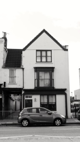 63 Queens St Portsmouth C19