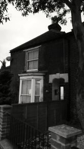 61 Kingston Cr Portsmouth C19