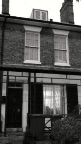 67 Kingston Cr Portsmouth 1830:40