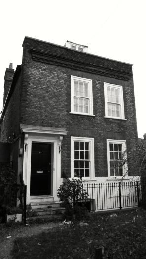 71 Stamshaw Rd Portsmouth C19