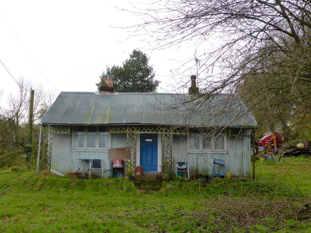 Cliveden, Gundleton